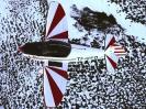 00_TF-UFO - Cap 10B