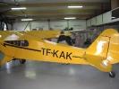 Fyrstaflugshátíð TF-KAK_2